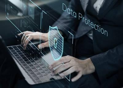 Статья 12.1. Обеспечение внутриобъектового и пропускного режимов на объектах охраны