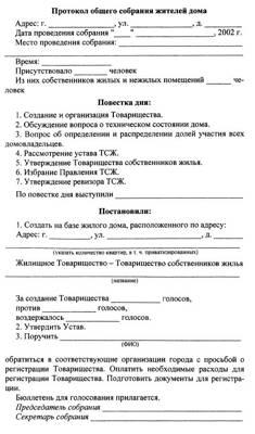 Статья 9. Имущество кооператива