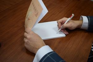 Статья 30.1. Обжалование решений органов управления кооперативом