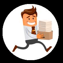 ИП – это физическое или юридическое лицо - советы юриста