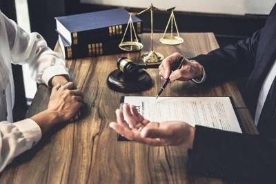 Статья 47. Ограничения права совершения нотариальных действий
