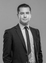 Налоги физических лиц - советы юриста
