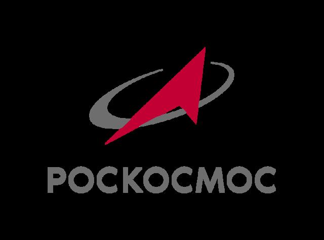 Статья 8. Федеральная космическая программа России