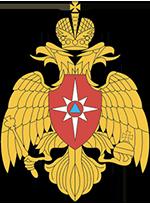 Статья 17. Другие войска, воинские формирования и органы