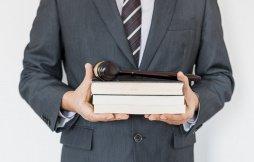 Статья 11. Срок полномочий судьи