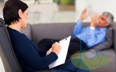 Статья 9. Сохранение врачебной тайны при оказании психиатрической помощи