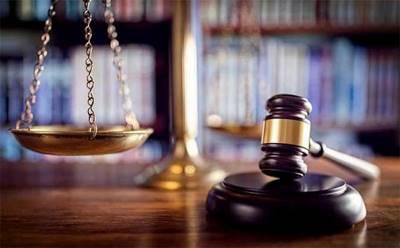 Статья 50 АПК РФ. Третьи лица, заявляющие самостоятельные требования относительно предмета спора (действующая редакция)
