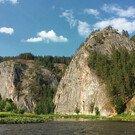 Раздел III. Национальные парки