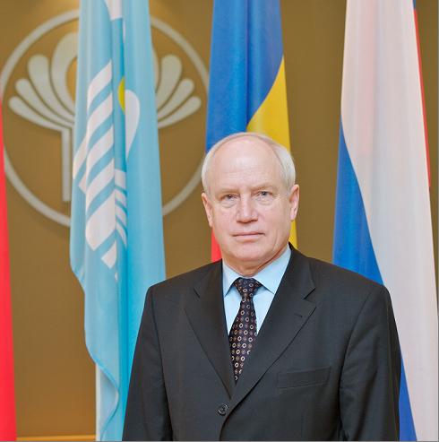 Статья 15. Взаимодействие с российскими и иностранными учреждениями