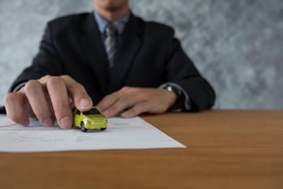 Транспортный налог 2018 для юридических лиц - советы юриста