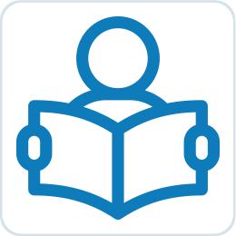 Статья 23. Профессиональное обучение и дополнительное профессиональное образование по направлению органов службы занятости