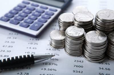 Статья 217 БК РФ. Сводная бюджетная роспись (действующая редакция)