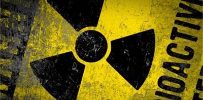 Статья 45. Транспортирование ядерных материалов и радиоактивных веществ