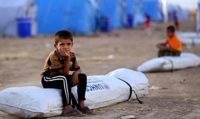Статья 6. Права и обязанности вынужденного переселенца
