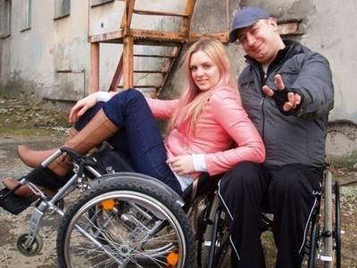 Статья 5.1. Федеральный реестр инвалидов