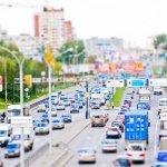 Порядок заполнения декларации по транспортному налогу - советы юриста