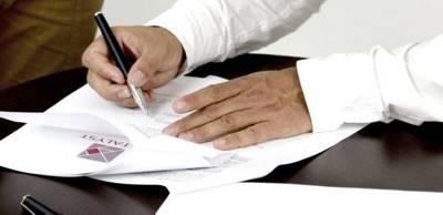 Законодательство о договорах и обязательствах - советы юриста