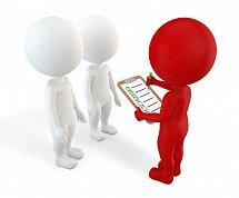 Глава VII.1. Единая информационная система нотариата