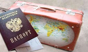 Статья 19. Прием в гражданство Российской Федерации