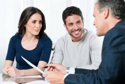 Статья 11. Права и обязанности страховщиков