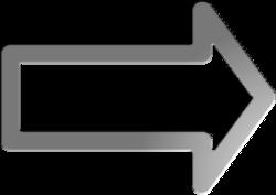 Глава III. Органы, осуществляющие оперативно-розыскную деятельность