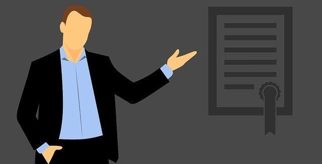 Изменяющие документы АПК РФ - советы юриста