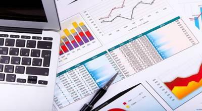Статья 25. Условия обеспечения финансовой устойчивости и платежеспособности страховщика