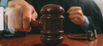 Глава II. Статус судьи конституционного суда российской федерации