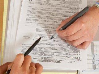 Статья 11. Информированное добровольное согласие на медицинское вмешательство