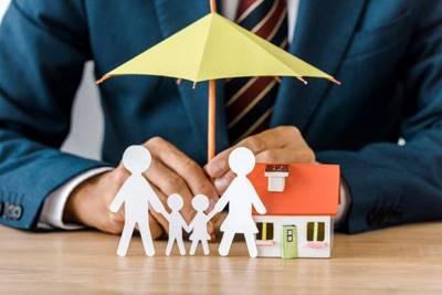Статья 6.1. Особенности обмена информацией в электронной форме между страхователем (застрахованным лицом, выгодоприобретателем) и страховщиком