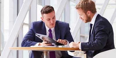 Статья 37. Добровольное страхование на случай потери работы
