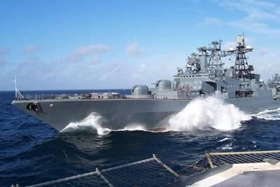 Раздел IV. Вооруженные силы российской федерации, другие войска, воинские формирования и органы
