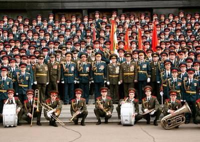 Статья 10. Вооруженные Силы Российской Федерации и их предназначение