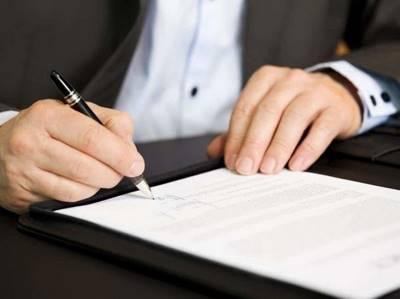 Индивидуальный предприниматель без образования юридического лица - советы юриста