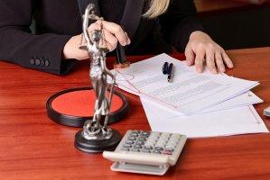 Статья 73. Условия выдачи свидетельства о праве на наследство по завещанию
