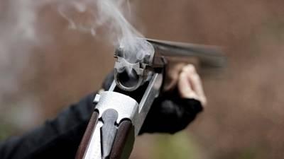Раздел V. Применение физической силы, специальных средств и огнестрельного оружия при осуществлении частной охранной деятельности