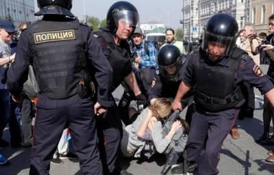 Статья 11. Использование гауптвахт для содержания под стражей подозреваемых и обвиняемых