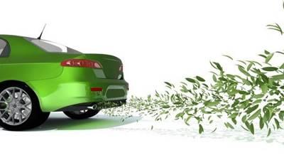 Транспортный налог и экологический класс - советы юриста
