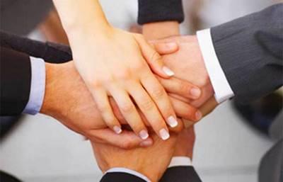 Статья 2. Право на объединение в профсоюзы