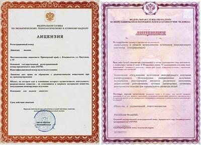 Статья 24. Предоставление доступа на территорию организации, осуществляющей деятельность с использованием источников ионизирующего излучения