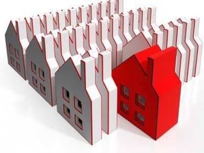 Статья 5. Льготы по предоставлению, строительству жилого помещения, оплате жилого помещения и коммунальных услуг, бытовых услуг, а также особенности предоставления земельных участков, находящихся в государственной или муниципальной собственности
