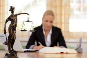 Статья 23. Исковое заявление и возражения по иску