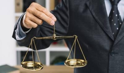 Статья 59 АПК РФ. Ведение дел в арбитражном суде через представителей (действующая редакция)