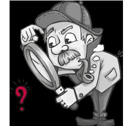 Статья 5. Действия частных детективов
