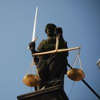 Статья 36 АПК РФ. Подсудность по выбору истца (действующая редакция)