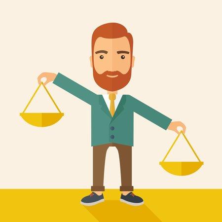 Что выгоднее ЕНВД или УСН для ИП - советы юриста