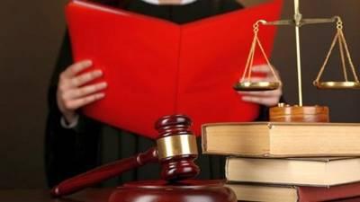 Статья 12. Основания для отвода арбитра