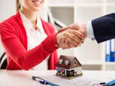 Законодательство о праве собственности - советы юриста