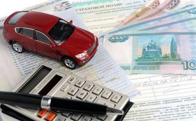 Декларация по транспортному налогу - советы юриста