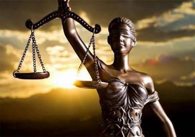 Раздел VIII. Межгосударственное сотрудничество и международные договоры (статьи 59 - 62)